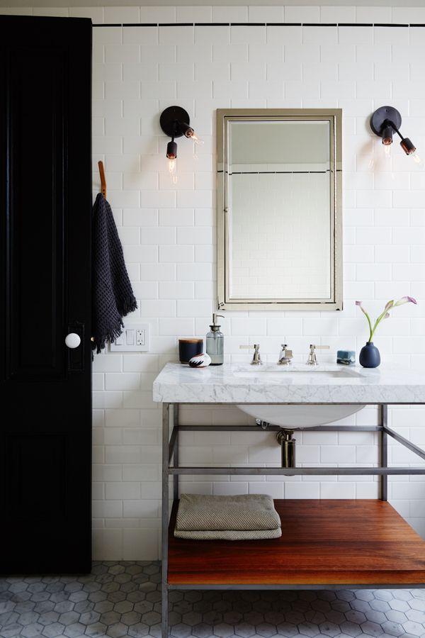 Bathroom love Bathroom love Desire To Inspire