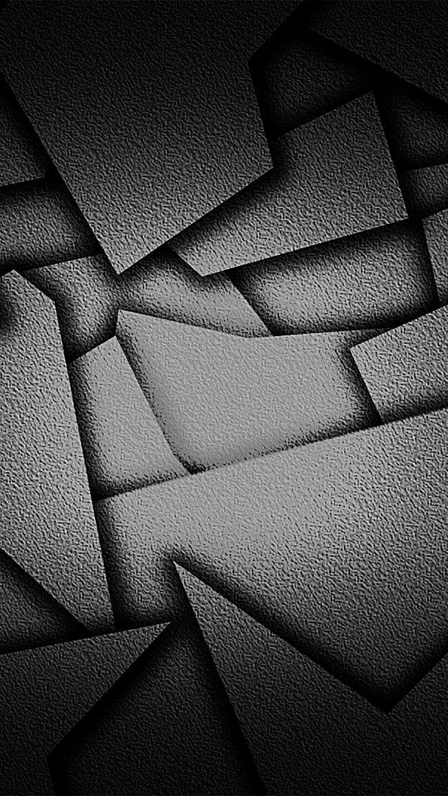 Flat Black Gradient Background Texture H5 Gradient Background Black Background Images Textured Background