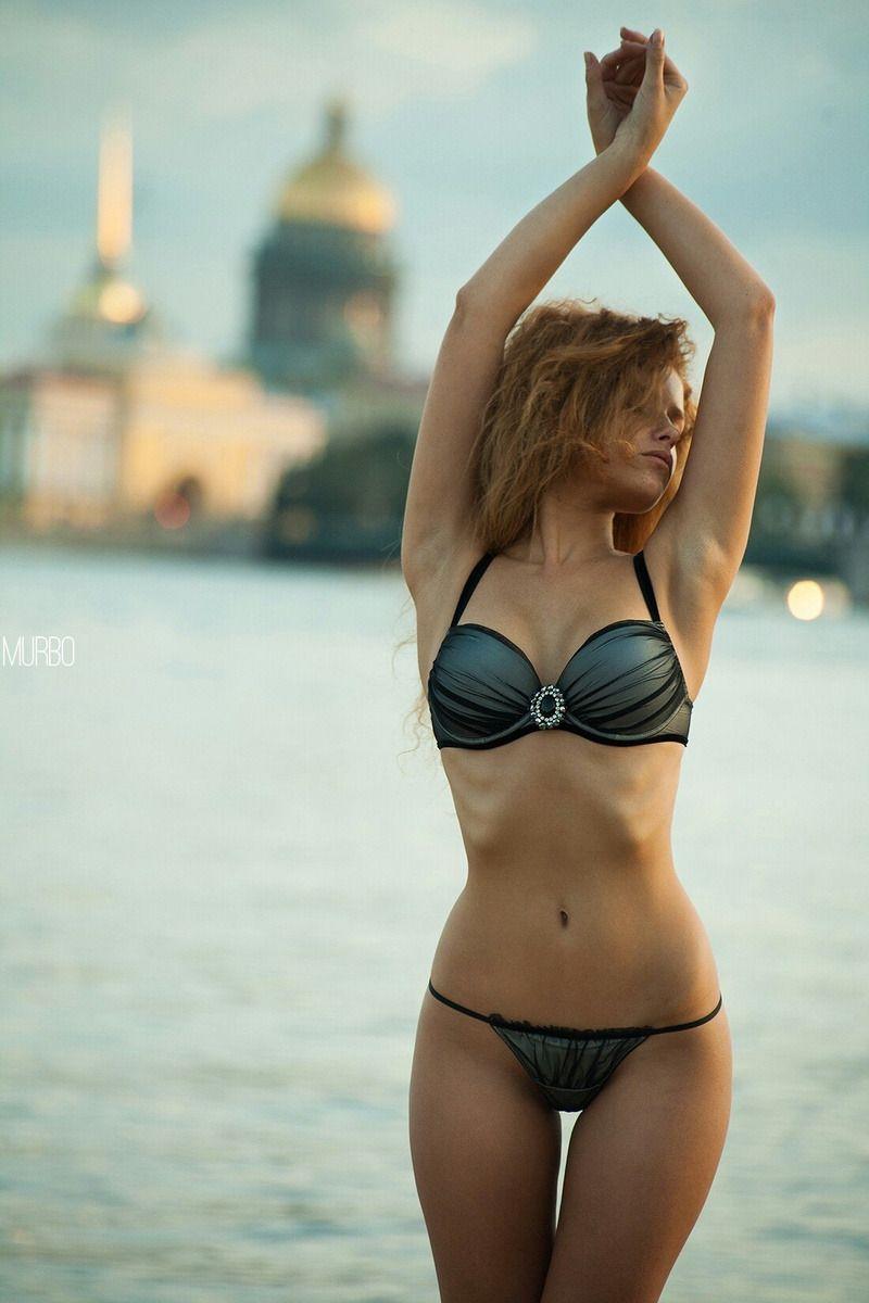Celebrites Samantha Capitoni nude photos 2019