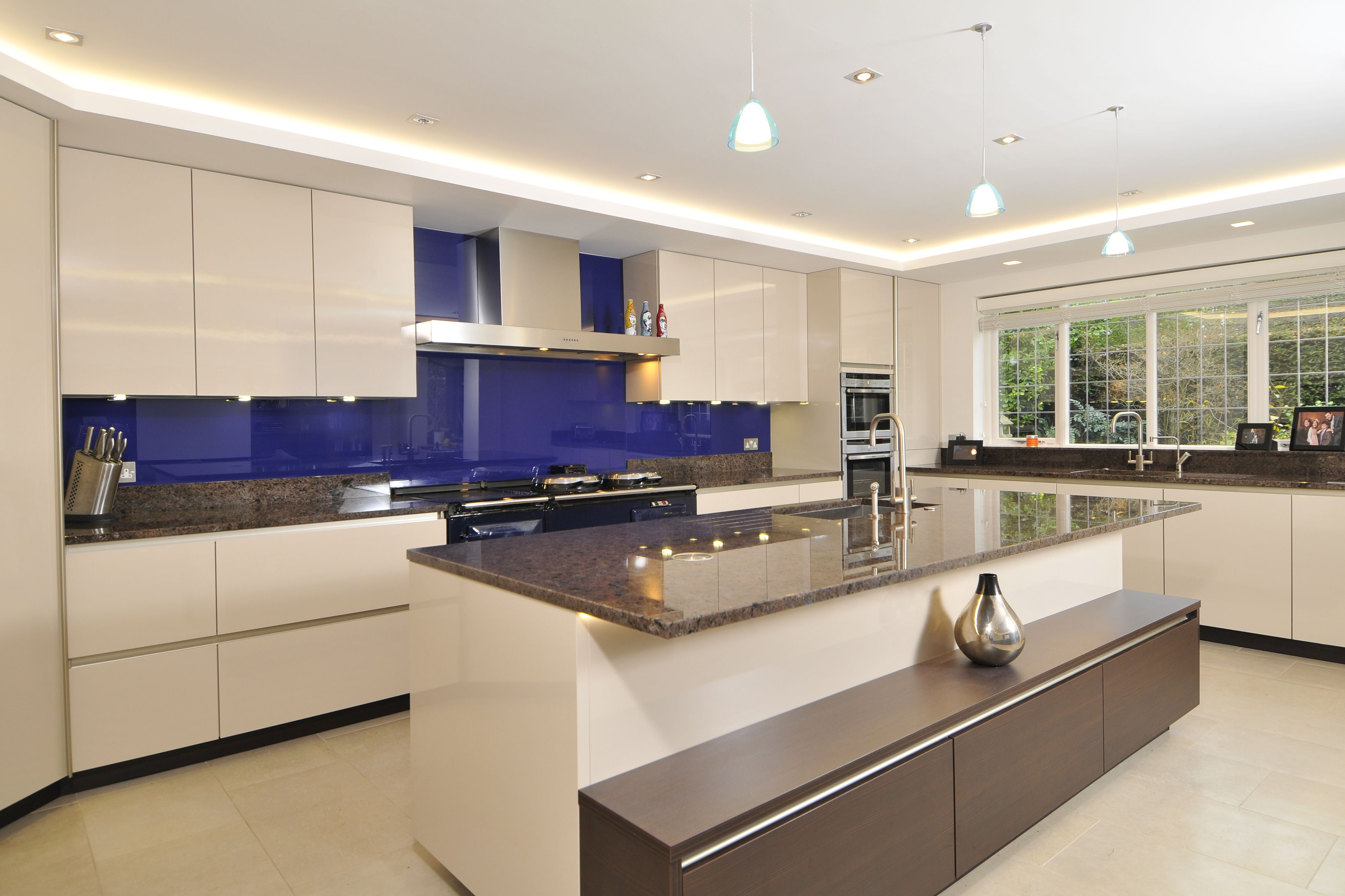 siematic s2 kosher contemporary kitchen griege gloss with truffle rh pinterest com