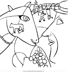 Disegni Da Colorare Di Quadri Famosi.Risultati Immagini Per Disegni Di Di Quadri Famosi Da Colorare Disegni Progetti D Arte Lezioni Di Arte