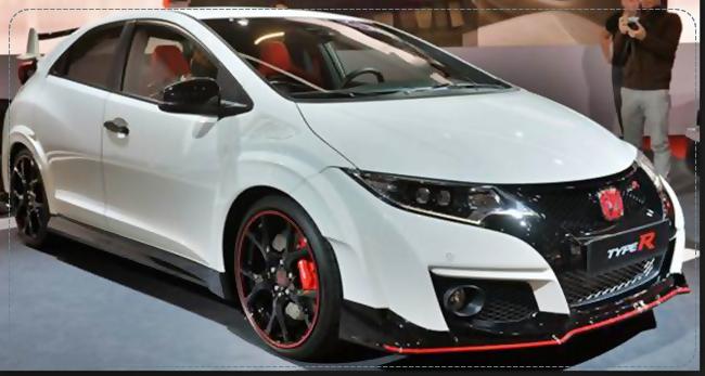 2017 honda civic sedan type r price australia 2017 honda civic rh pinterest com