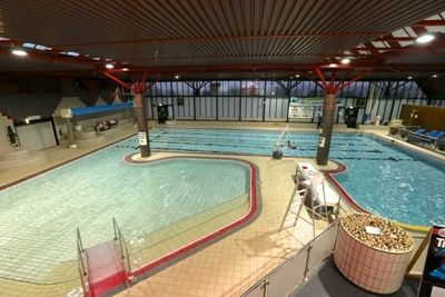 Elswick Swimming Pool Cool Swimming Pools Pinterest Swimming Pools