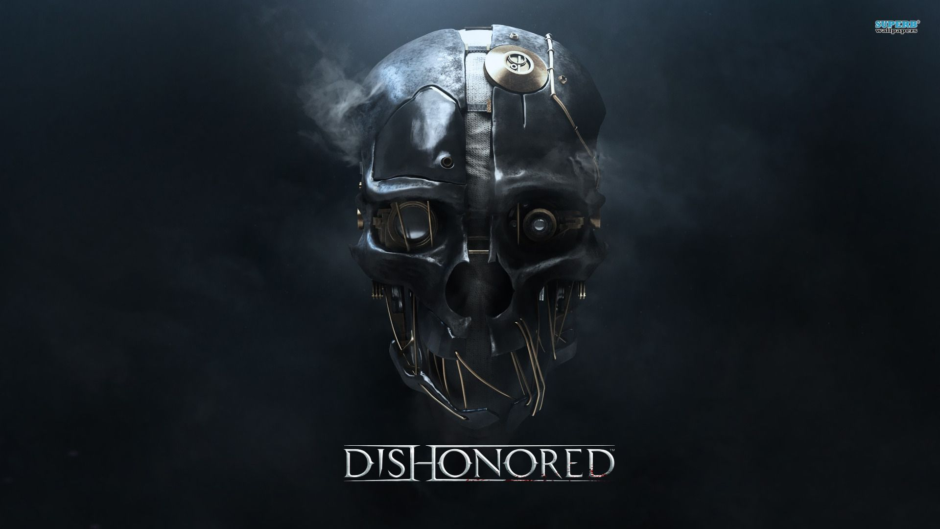 dishonored corvo wallpapers hd wallpapers 1920×1080 dishonored 2