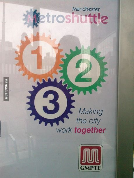 It S Safe To Say That Whoever Came Up With This Illustration Wasn T An Engineer You Had One Job Nerd Humor Funny Pictures