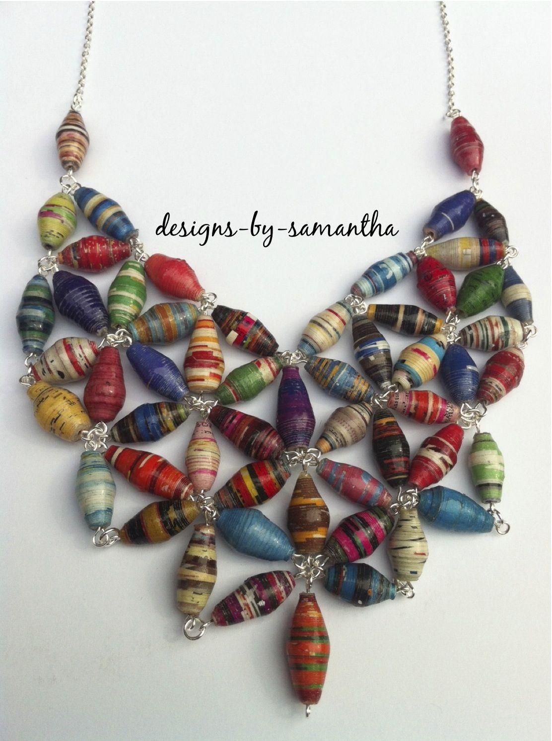Artist Interview Samantha Bower Of Designs By Samantha Paper