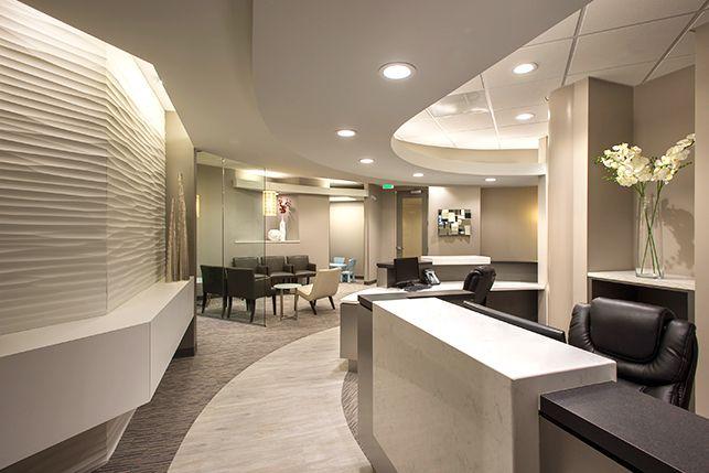 dental office design and architecture garage in 2019 dental rh pinterest com