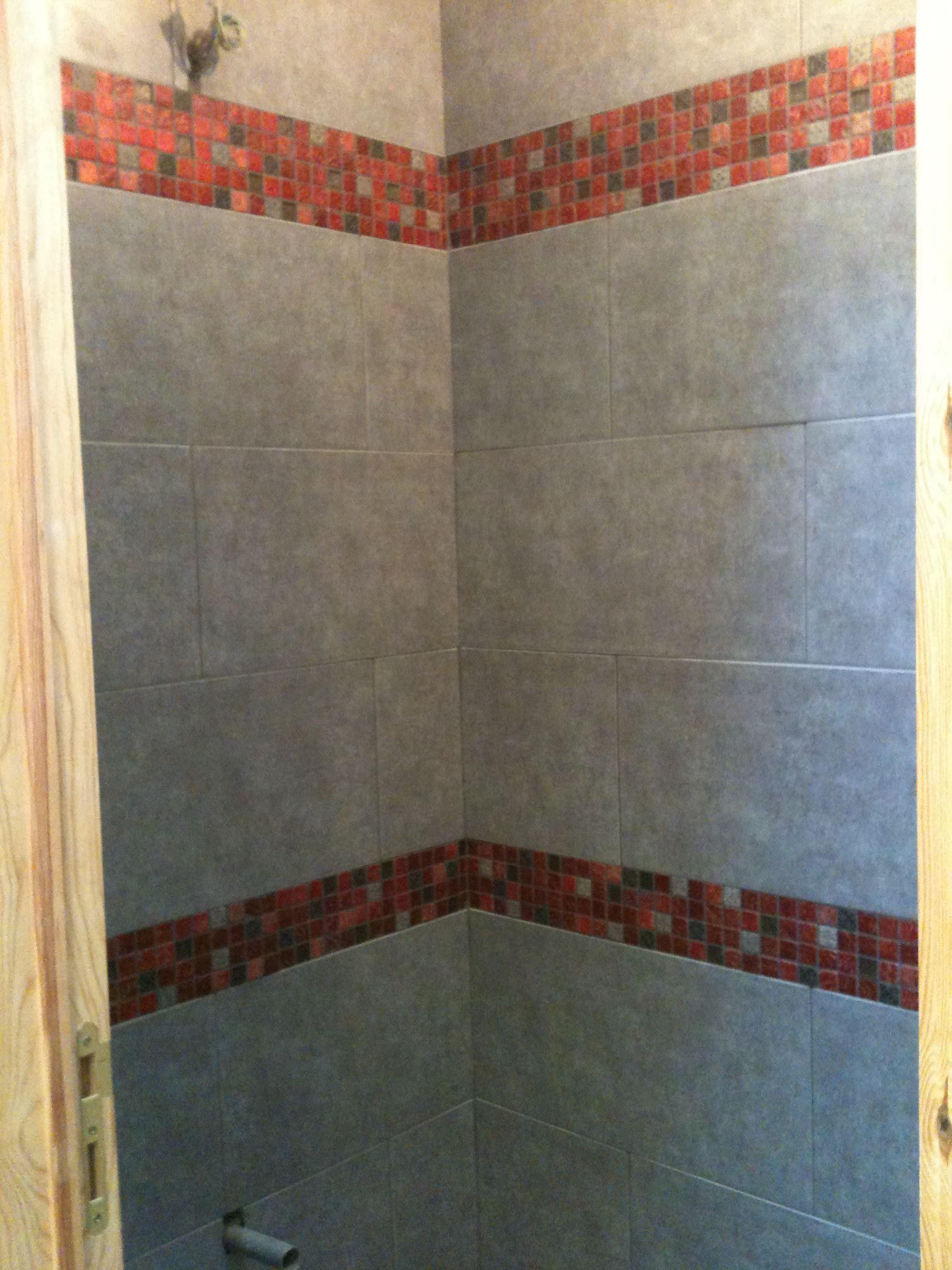 carrelages giovanni tegels rà alisations salle de bain badkamer