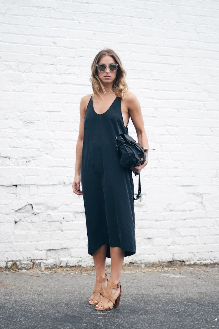 Urban outfitters lbd headtotoe pinterest urban outfitters