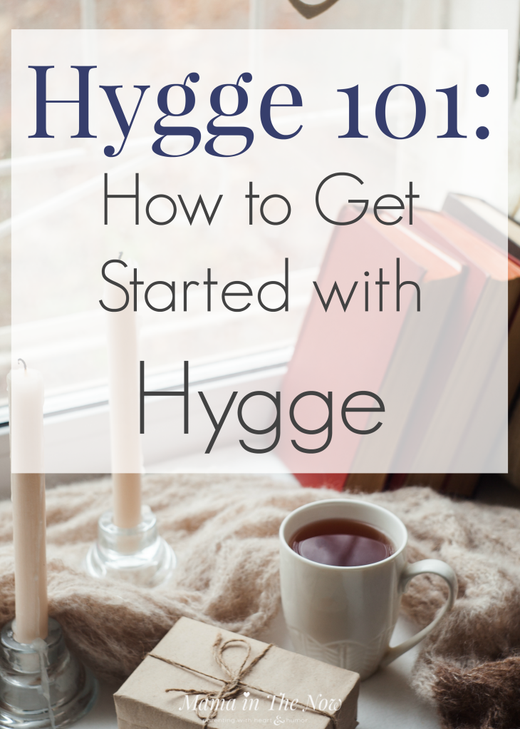 Hygge 101 How To Get Started With Hygge In 2020 Hygge What Is Hygge Hygge Life