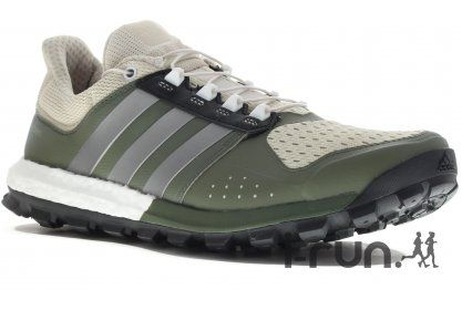 Adidas Running Boost Raven Pinterest 09e415 M Adistar a0gqaHr8S