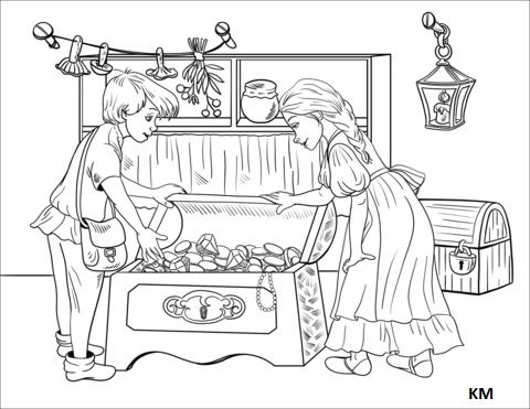 rotk舊pchen malvorlagen pdf - tiffanylovesbooks