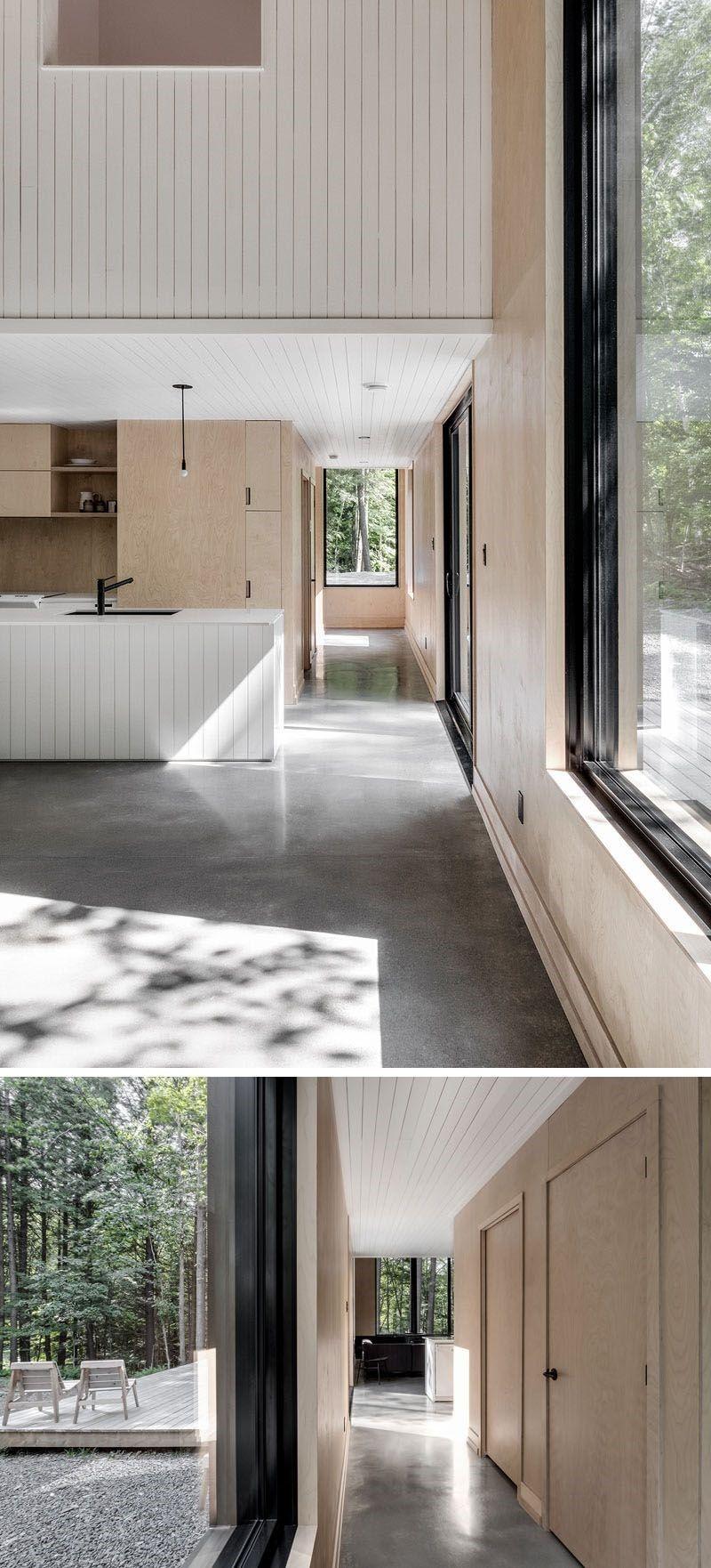 Superb interior design inspiration interiorideas homedesign also rh pinterest