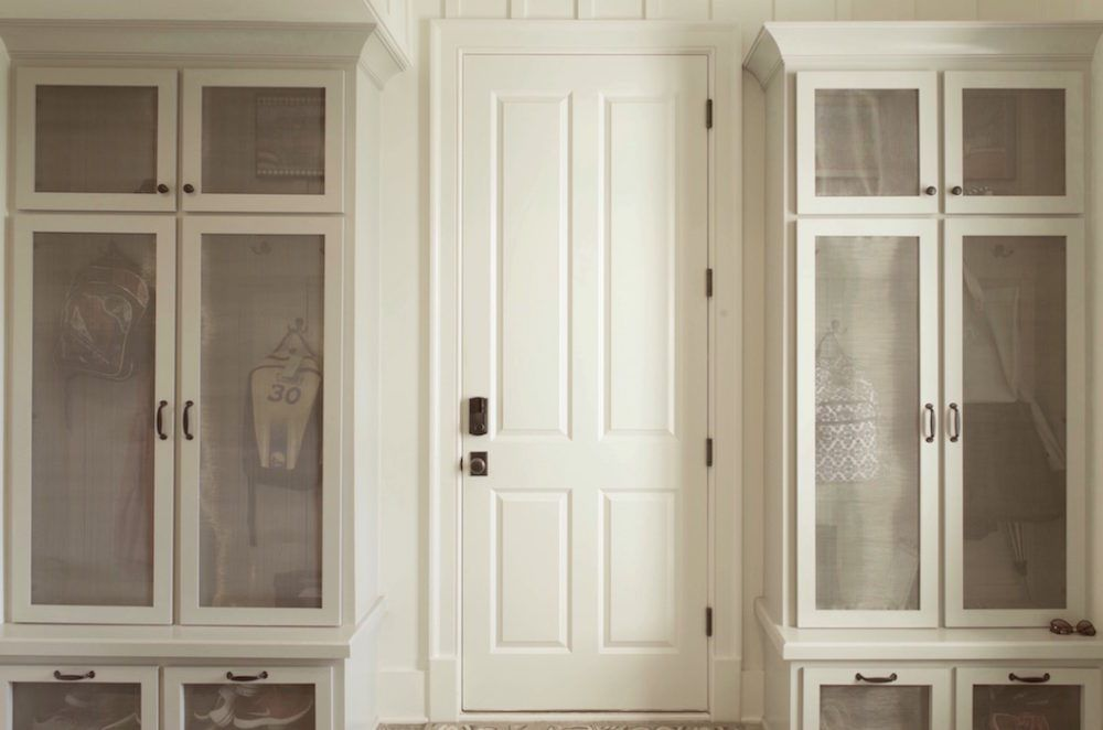 My Top 20 Best Shades of White Paint