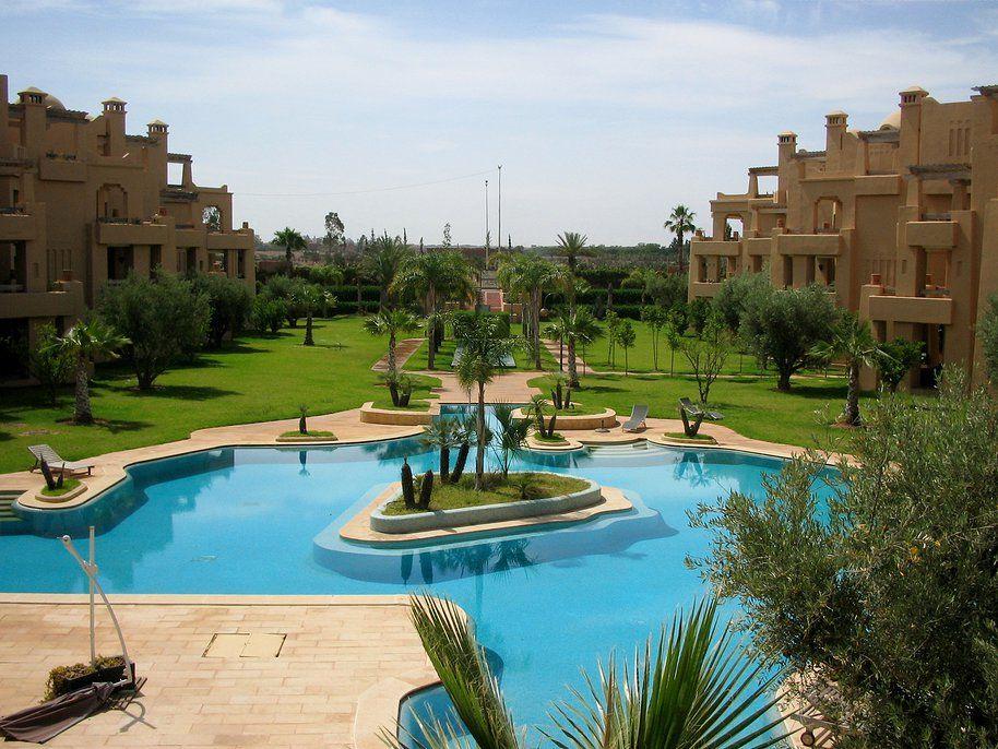 voyage maroc sante