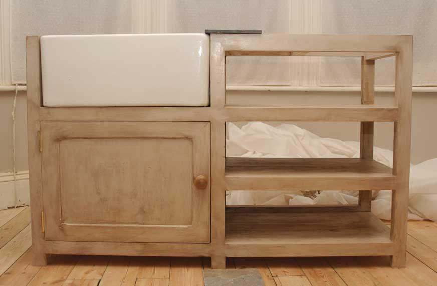 Best Freestanding Kitchen Free Standing Kitchen Sink 640 x 480
