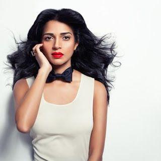 Nadia ali adult star