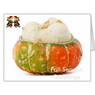 Fall seasons greetingsthanksgiving card fall season greetings fall seasons greetingsthanksgiving card m4hsunfo