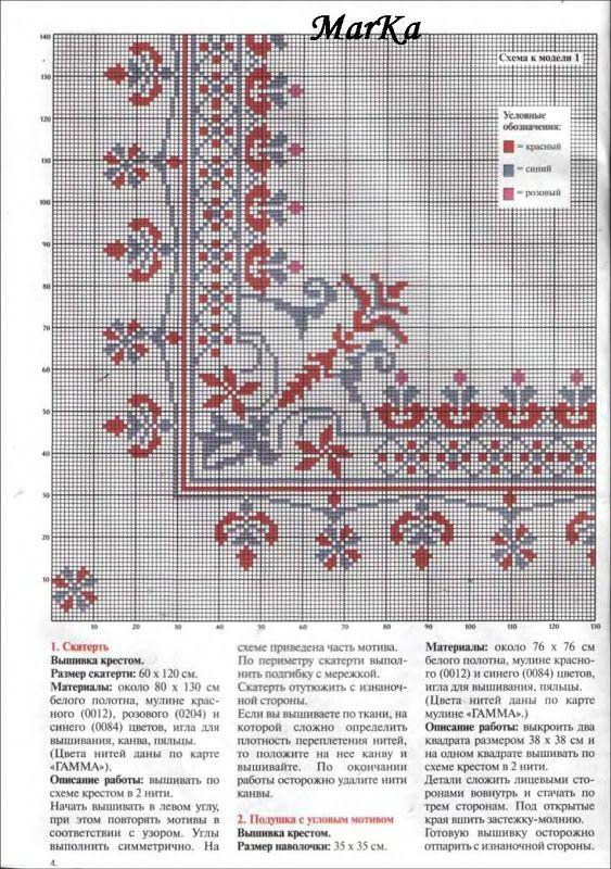 Folk patterns - Majida Awashreh - Picasa Web Albums | borduurwerk ...