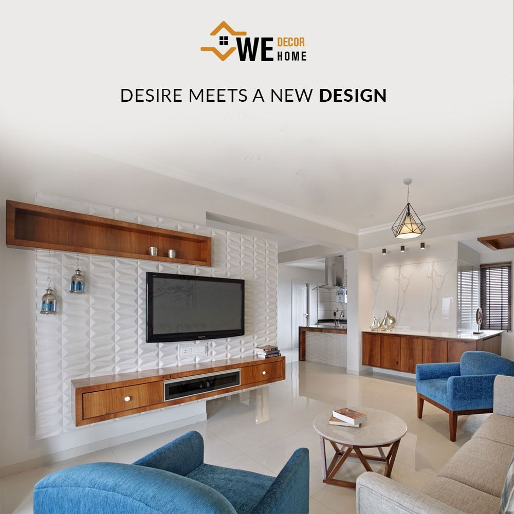 Our Interior Design Experts Work With You To Create A Space That You Have Been Dreaming About Contact Interior Design Residential Interior Corporate Interiors