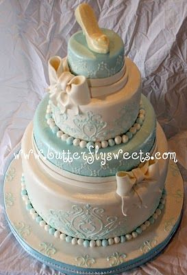cinderella wedding cake images cinderella cake my favorite disney princess yummm 12861