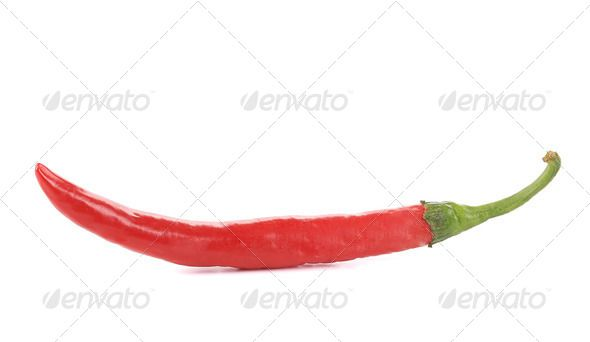 Realistic Graphic DOWNLOAD (.ai, .psd) :: http://vector-graphic.de/pinterest-itmid-1006615339i.html ... Red chilli pepper. ...  burning, cayenne, chilean, chili, clipping path, food, fresh, freshness, hot, ingredient, isolated, kitchen, pepper, pepperoni, red, spice, studio, vegetable  ... Realistic Photo Graphic Print Obejct Business Web Elements Illustration Design Templates ... DOWNLOAD :: http://vector-graphic.de/pinterest-itmid-1006615339i.html