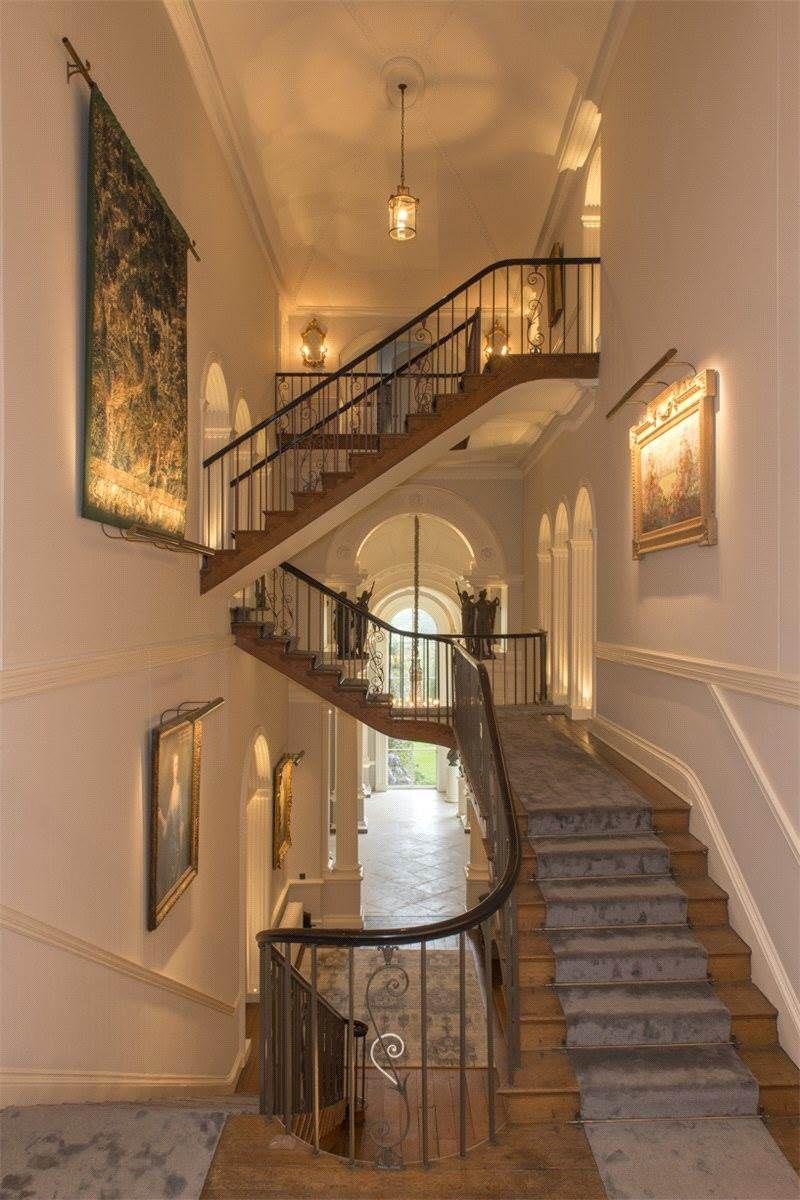 Apartments / Flats for Sale at Kingstone Lisle Park Estate, Kingston ...