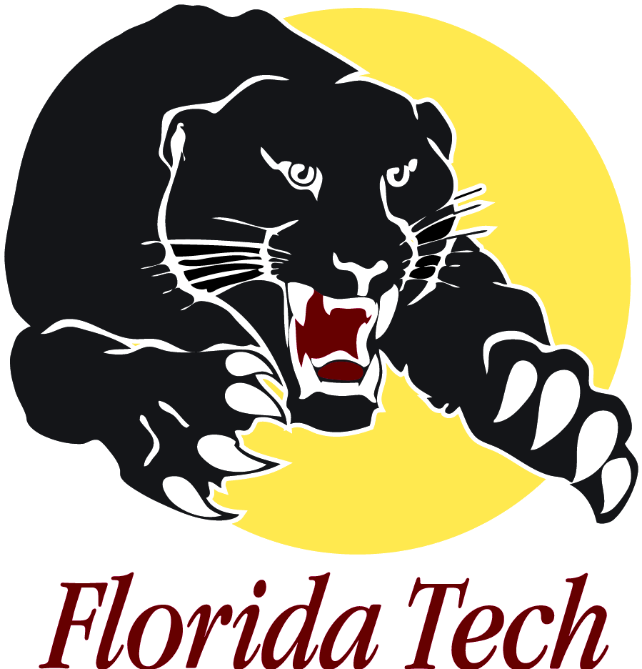 Florida Institute of Technology Wikipedia, the free