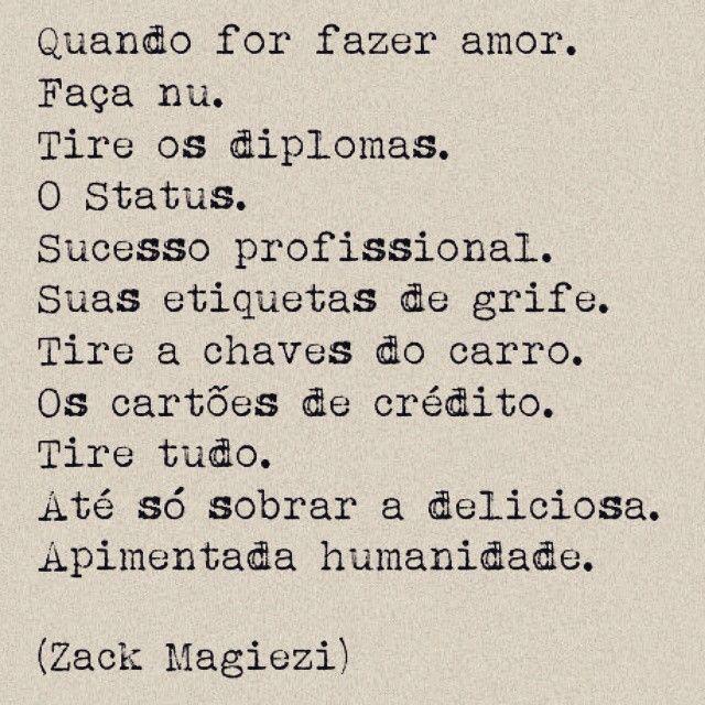 Foto do Instagram de Thiago Castro • 22 de junho de 2015 às 09:20