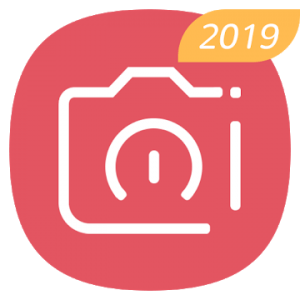 Mi X Camera MI 10 Camera + v2.6 [AdFree] [Latest
