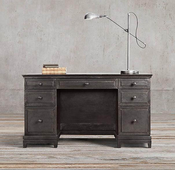 Zinc 54 Desk Furniture Desk Best Outdoor Furniture