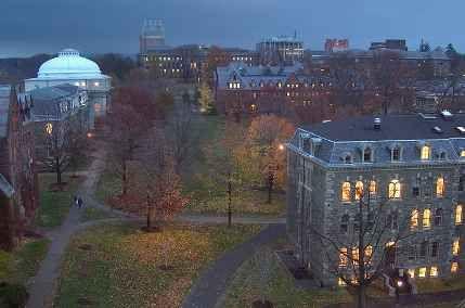 2015 International Scholarships Program AXA Scholarship for High