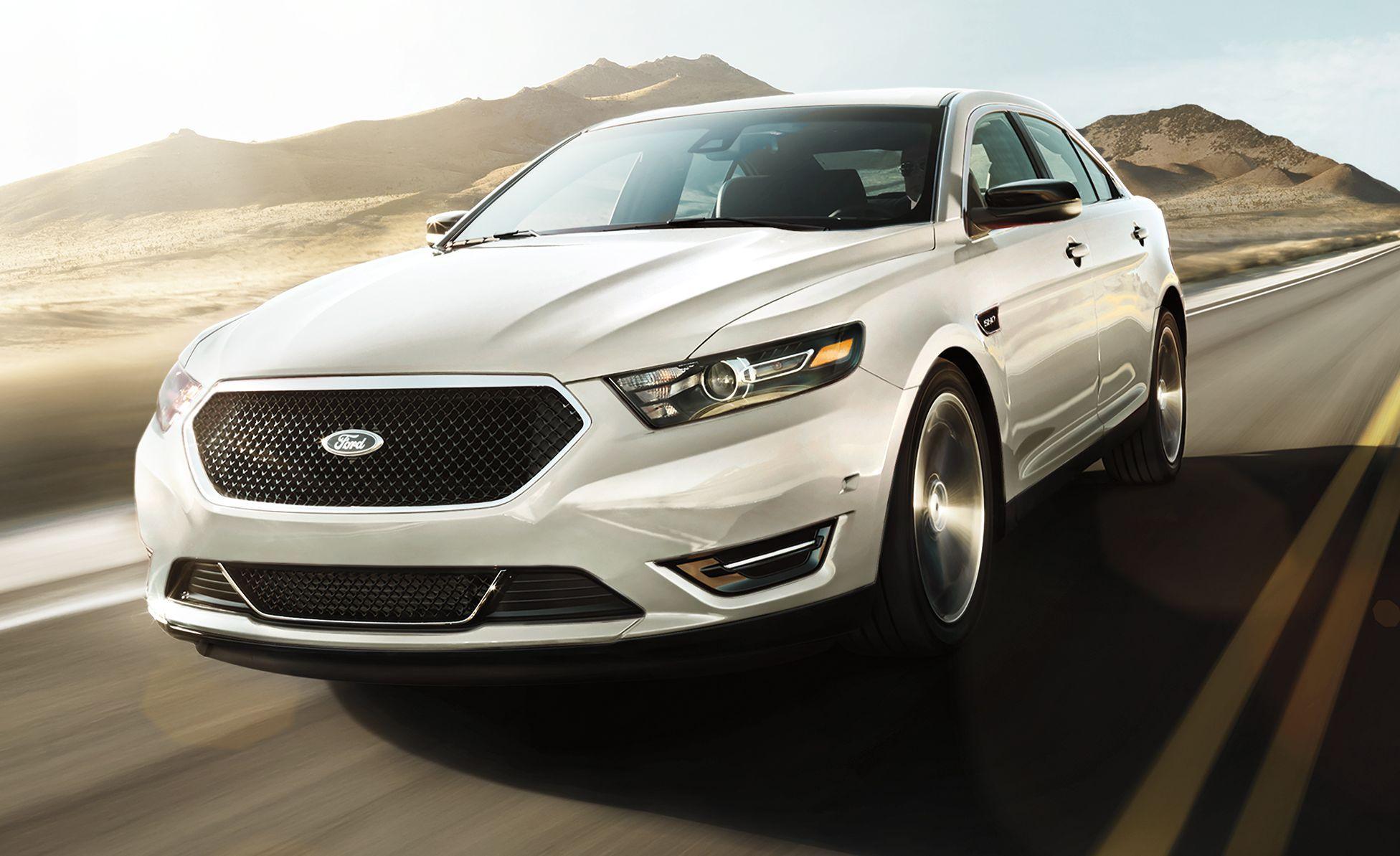 Discontinued Cars Ford Taurus In 2020 Car Ford Taurus Taurus Ford