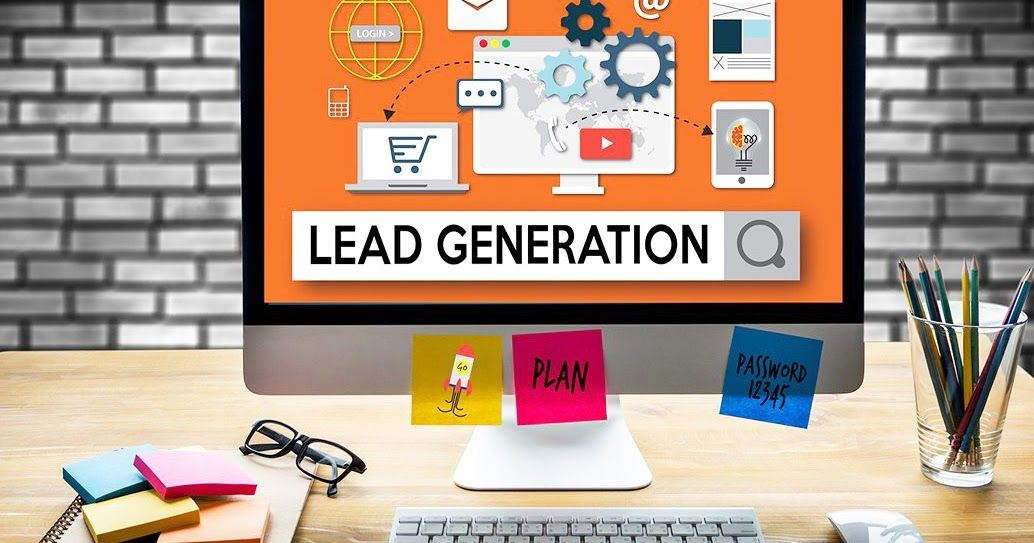 Smart Ways To Generate More Leads 24 Hours A Day In 2020 New