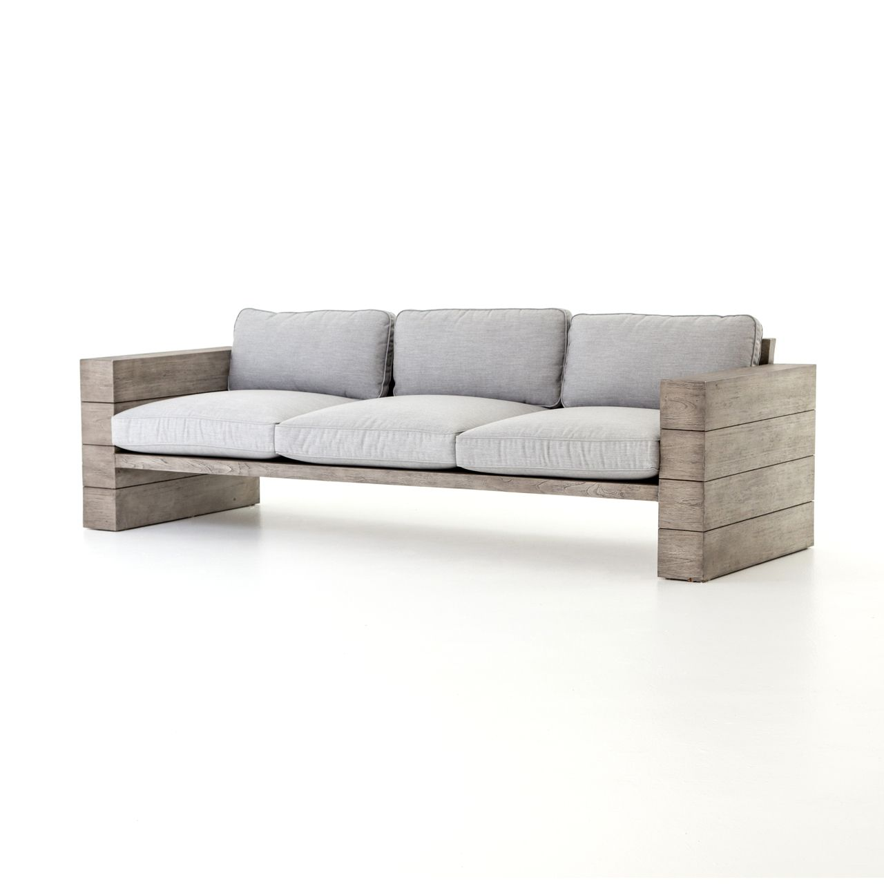 Roy Sofa Used Outdoor Furniture Furniture Modern Outdoor Sofas