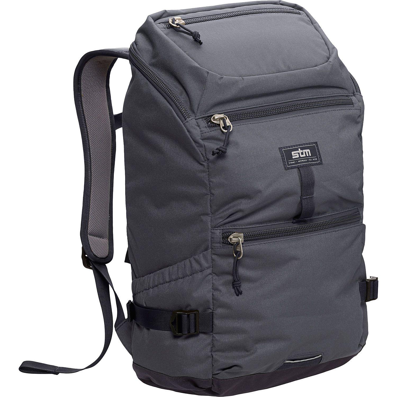 A Diaper Bag for Dad   Parent Points   Laptop backpack, Backpacks ... 70f91f4fc8