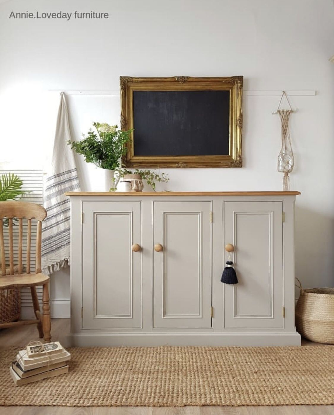 Frenchic Salt Of The Earth Upcycled Home Decor Frenchic Paint Furniture Bedroom Furniture Makeover
