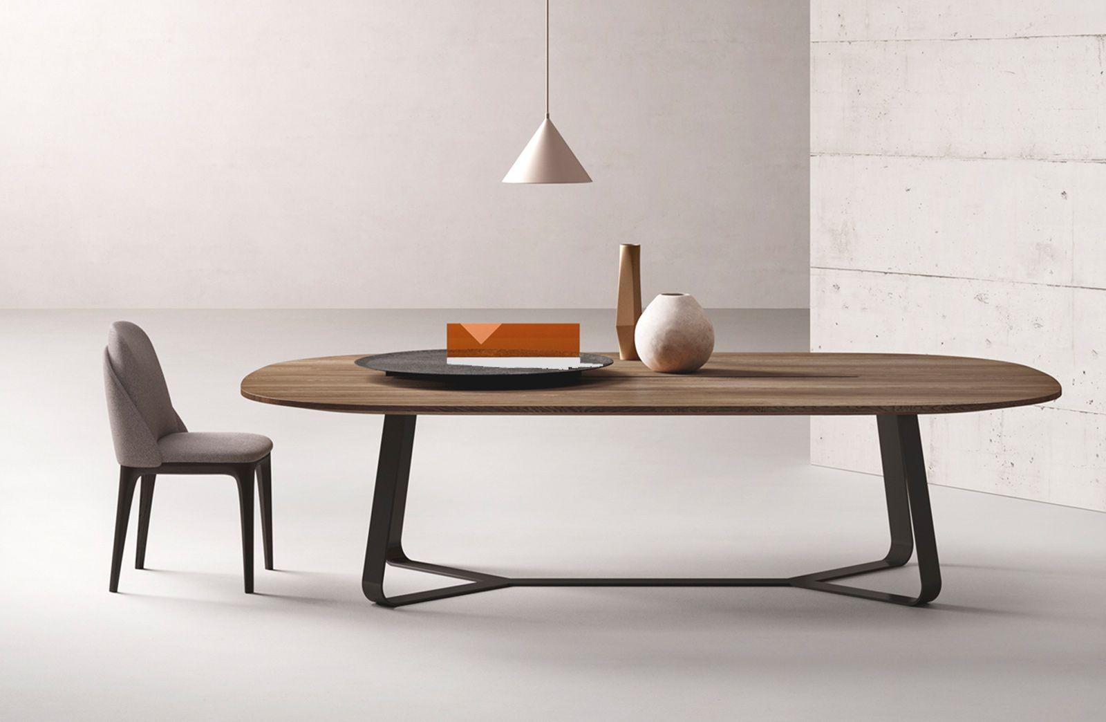 Contemporary Dining Tables Bespoke Designer Dining Tables Designed In Italy Wood Table Design Interior Design Dining Room Modern Dining Room Tables