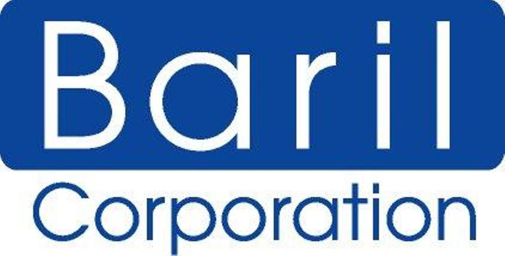 Baril corporation wound care medical