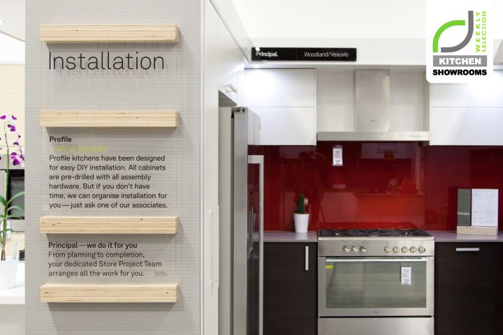 kitchen showrooms retro stoves masters showroom by thoughtassembly