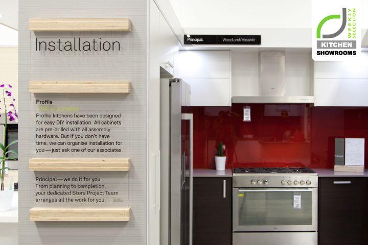 Kitchen Showrooms Masters Kitchen Showroomthoughtassembly Brilliant Masters Kitchen Design Inspiration