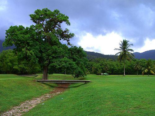 32+ Chaguaramas golf course trinidad ideas