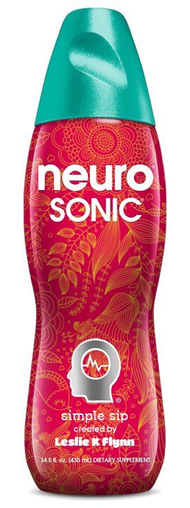 i just created my own @drinkneuro SONIC flavor & bottle: http://www.myneurosonic.com/v/21802/leslie-k-flynn.  please vote!  create your own for a chance to win $10K and a year's supply of your creation