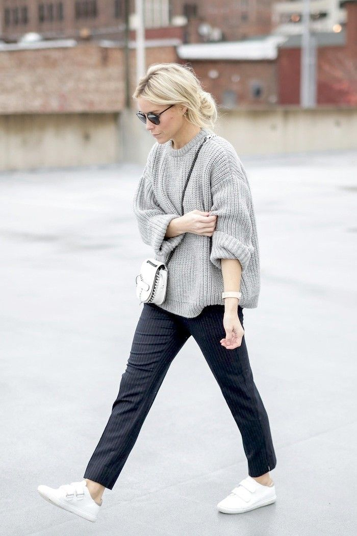 See How This Blogger Effortlessly Incorporates 4 Trends Into
