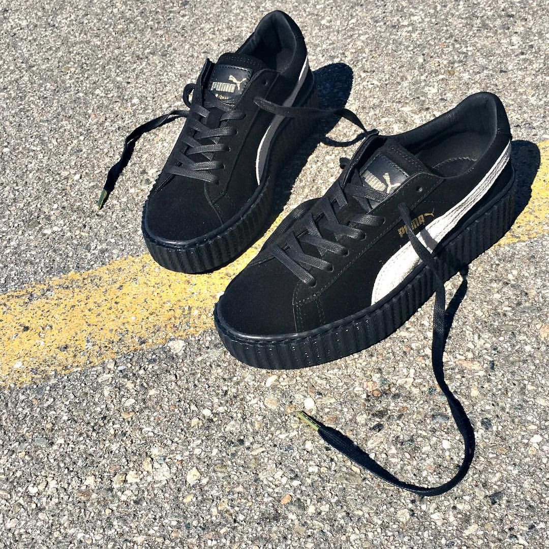 pretty nice 7f112 d39a1 puma creepers nordstrom, PUMA® Women's&Men's New Athletic Gear
