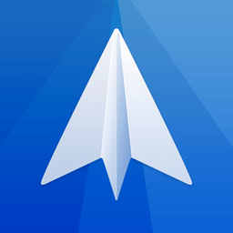 Spark Fast And Smart Email For Your Iphone App Icon