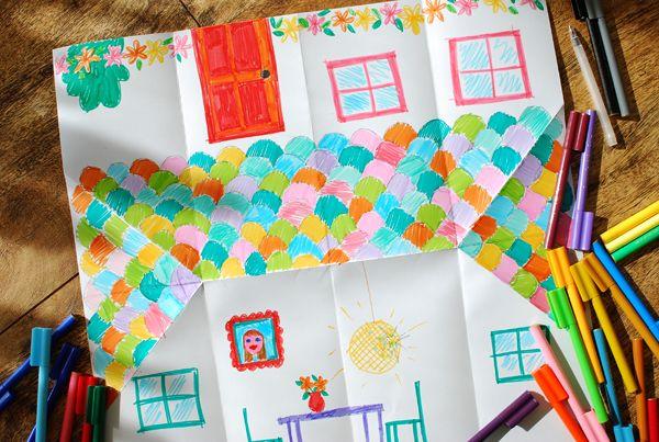 origami_dolls_house_step16.jpg 600×403 piksel