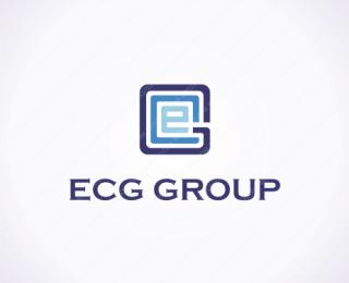 ECG Group