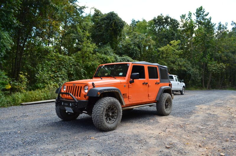 Show Your Teraflex Jk 4 Door 1 5 Performance Leveling Kit Jeep Jk Jeep Performance