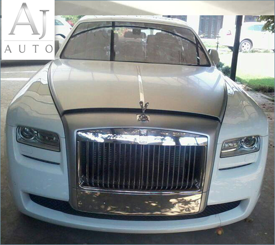 Used Rolls Royce For Sale >> Used Rolls Royce For Sale In India Rolls Royce For Sale